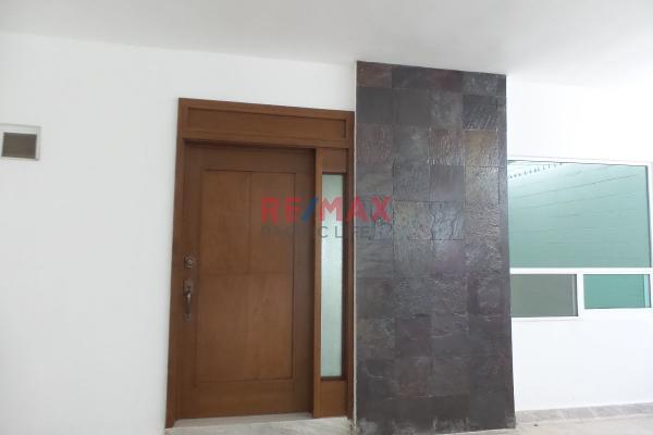 Foto de casa en venta en blvrd. del marlin , sábalo country club, mazatlán, sinaloa, 6213283 No. 05