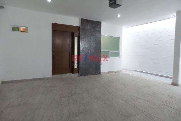 Foto de casa en venta en blvrd. del marlin , sábalo country club, mazatlán, sinaloa, 6213283 No. 06