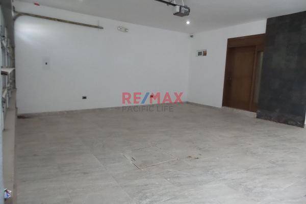Foto de casa en venta en blvrd. del marlin , sábalo country club, mazatlán, sinaloa, 6213283 No. 07