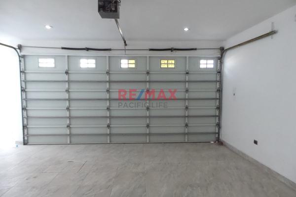 Foto de casa en venta en blvrd. del marlin , sábalo country club, mazatlán, sinaloa, 6213283 No. 08
