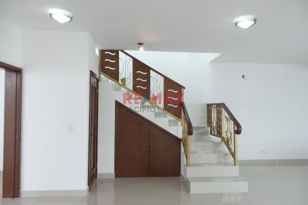 Foto de casa en venta en blvrd. del marlin , sábalo country club, mazatlán, sinaloa, 6213283 No. 09