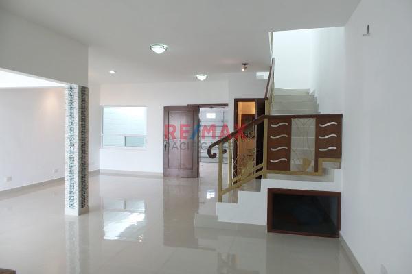 Foto de casa en venta en blvrd. del marlin , sábalo country club, mazatlán, sinaloa, 6213283 No. 10