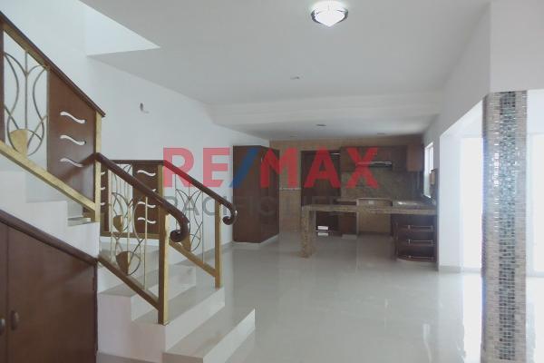 Foto de casa en venta en blvrd. del marlin , sábalo country club, mazatlán, sinaloa, 6213283 No. 11