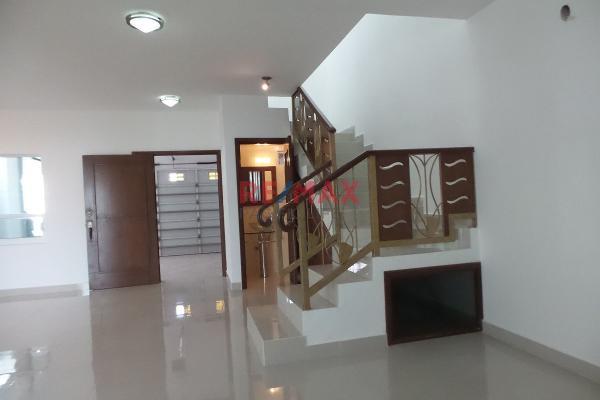 Foto de casa en venta en blvrd. del marlin , sábalo country club, mazatlán, sinaloa, 6213283 No. 12