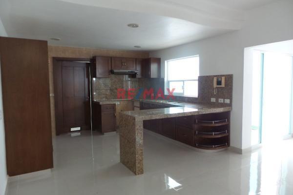 Foto de casa en venta en blvrd. del marlin , sábalo country club, mazatlán, sinaloa, 6213283 No. 13
