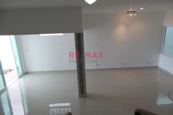 Foto de casa en venta en blvrd. del marlin , sábalo country club, mazatlán, sinaloa, 6213283 No. 14