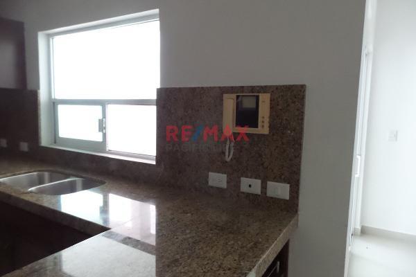Foto de casa en venta en blvrd. del marlin , sábalo country club, mazatlán, sinaloa, 6213283 No. 15