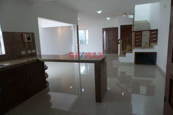 Foto de casa en venta en blvrd. del marlin , sábalo country club, mazatlán, sinaloa, 6213283 No. 16