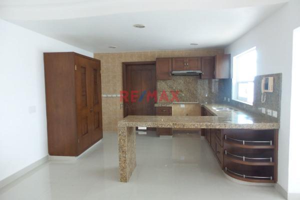 Foto de casa en venta en blvrd. del marlin , sábalo country club, mazatlán, sinaloa, 6213283 No. 17