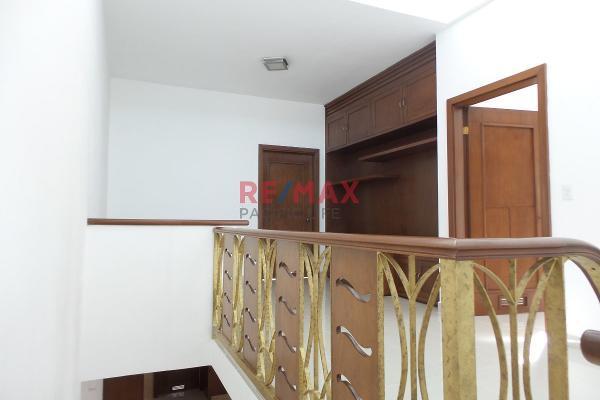 Foto de casa en venta en blvrd. del marlin , sábalo country club, mazatlán, sinaloa, 6213283 No. 18