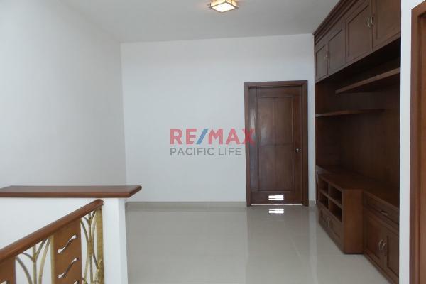 Foto de casa en venta en blvrd. del marlin , sábalo country club, mazatlán, sinaloa, 6213283 No. 19