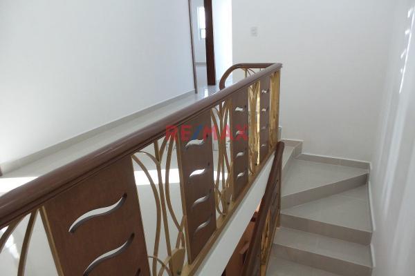 Foto de casa en venta en blvrd. del marlin , sábalo country club, mazatlán, sinaloa, 6213283 No. 20