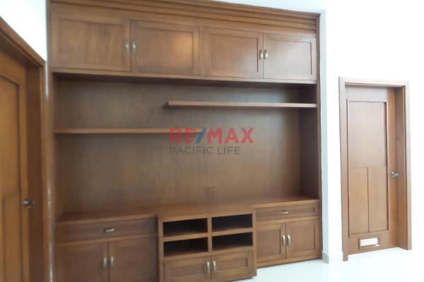 Foto de casa en venta en blvrd. del marlin , sábalo country club, mazatlán, sinaloa, 6213283 No. 21