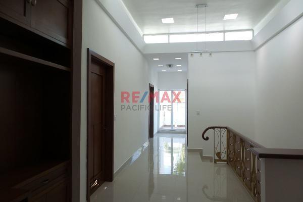 Foto de casa en venta en blvrd. del marlin , sábalo country club, mazatlán, sinaloa, 6213283 No. 22