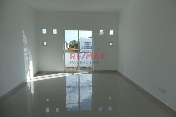 Foto de casa en venta en blvrd. del marlin , sábalo country club, mazatlán, sinaloa, 6213283 No. 23