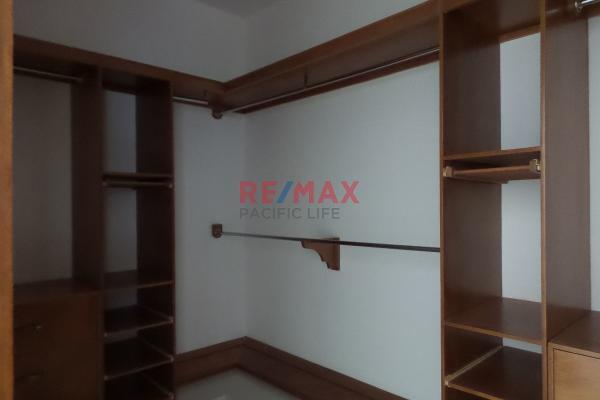 Foto de casa en venta en blvrd. del marlin , sábalo country club, mazatlán, sinaloa, 6213283 No. 27