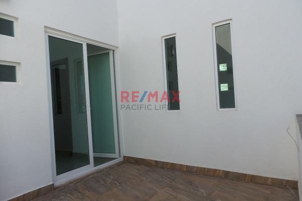 Foto de casa en venta en blvrd. del marlin , sábalo country club, mazatlán, sinaloa, 6213283 No. 28