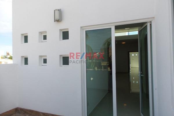Foto de casa en venta en blvrd. del marlin , sábalo country club, mazatlán, sinaloa, 6213283 No. 29