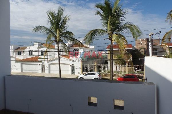 Foto de casa en venta en blvrd. del marlin , sábalo country club, mazatlán, sinaloa, 6213283 No. 30