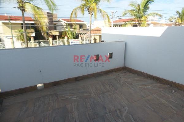 Foto de casa en venta en blvrd. del marlin , sábalo country club, mazatlán, sinaloa, 6213283 No. 31