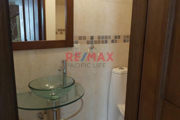 Foto de casa en venta en blvrd. del marlin , sábalo country club, mazatlán, sinaloa, 6213283 No. 32