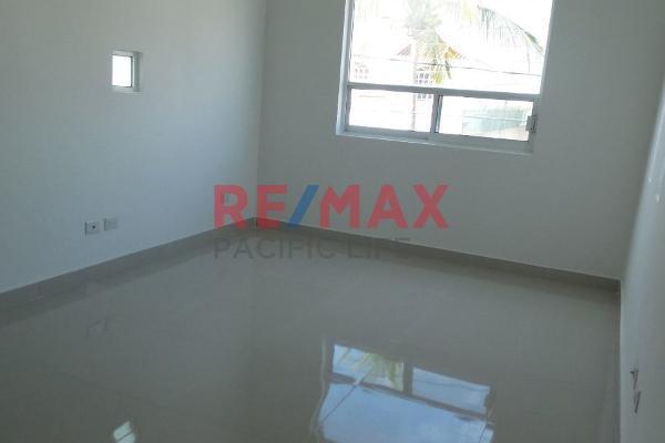 Foto de casa en venta en blvrd. del marlin , sábalo country club, mazatlán, sinaloa, 6213283 No. 33