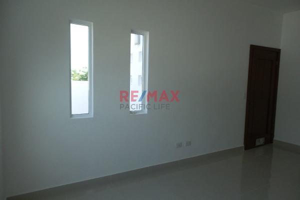 Foto de casa en venta en blvrd. del marlin , sábalo country club, mazatlán, sinaloa, 6213283 No. 34