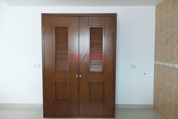 Foto de casa en venta en blvrd. del marlin , sábalo country club, mazatlán, sinaloa, 6213283 No. 35