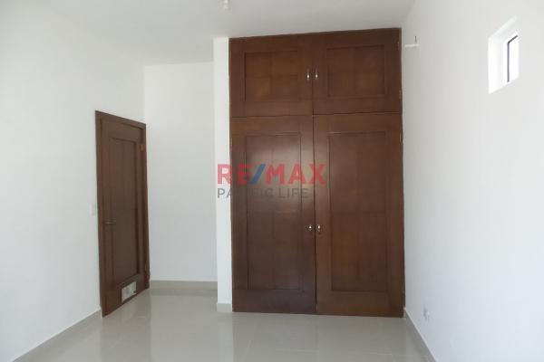 Foto de casa en venta en blvrd. del marlin , sábalo country club, mazatlán, sinaloa, 6213283 No. 36