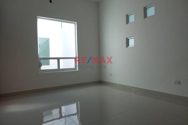 Foto de casa en venta en blvrd. del marlin , sábalo country club, mazatlán, sinaloa, 6213283 No. 37