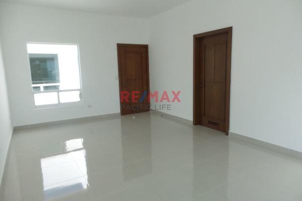Foto de casa en venta en blvrd. del marlin , sábalo country club, mazatlán, sinaloa, 6213283 No. 38