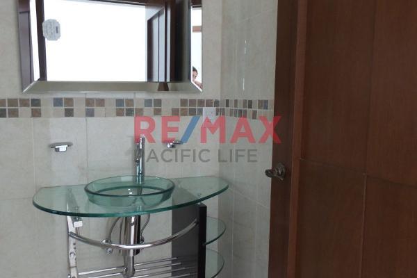 Foto de casa en venta en blvrd. del marlin , sábalo country club, mazatlán, sinaloa, 6213283 No. 39