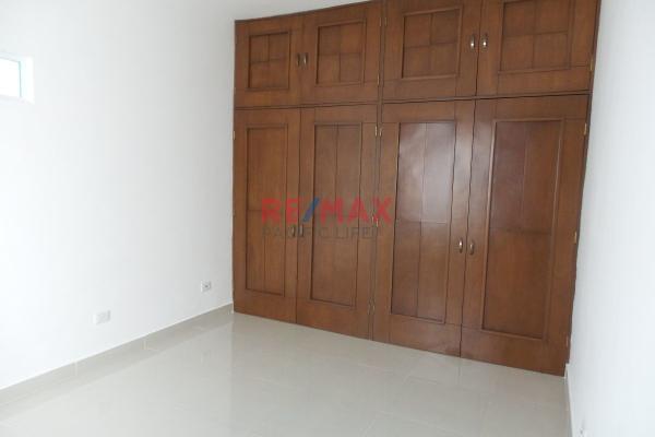 Foto de casa en venta en blvrd. del marlin , sábalo country club, mazatlán, sinaloa, 6213283 No. 40