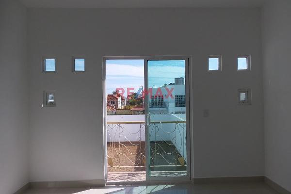 Foto de casa en venta en blvrd. del marlin , sábalo country club, mazatlán, sinaloa, 6213283 No. 41