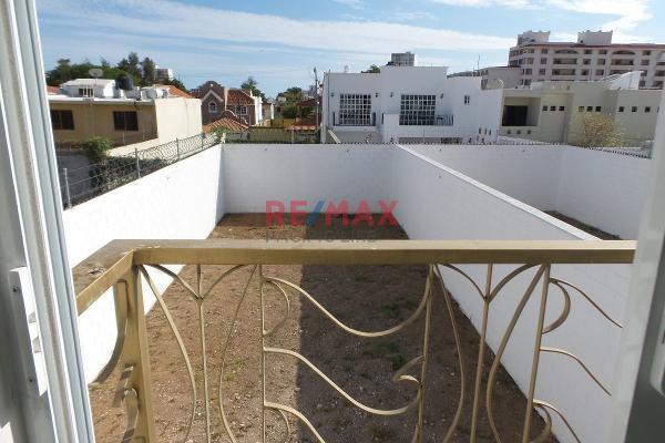 Foto de casa en venta en blvrd. del marlin , sábalo country club, mazatlán, sinaloa, 6213283 No. 42