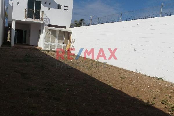 Foto de casa en venta en blvrd. del marlin , sábalo country club, mazatlán, sinaloa, 6213283 No. 43