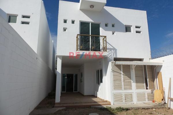 Foto de casa en venta en blvrd. del marlin , sábalo country club, mazatlán, sinaloa, 6213283 No. 44