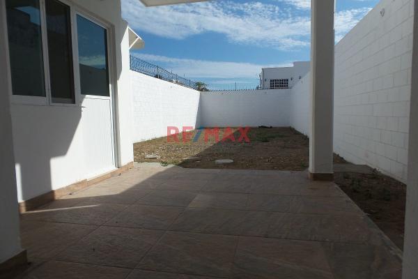 Foto de casa en venta en blvrd. del marlin , sábalo country club, mazatlán, sinaloa, 6213283 No. 45