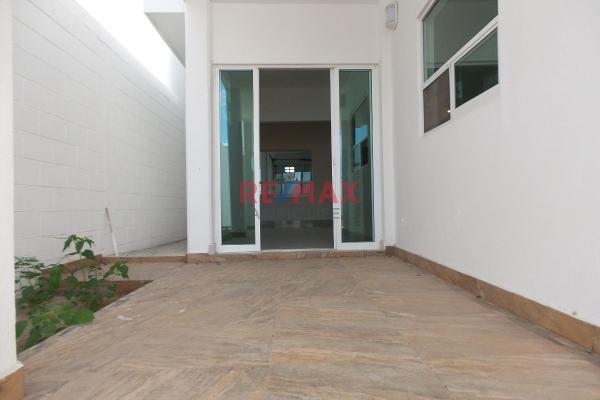 Foto de casa en venta en blvrd. del marlin , sábalo country club, mazatlán, sinaloa, 6213283 No. 46
