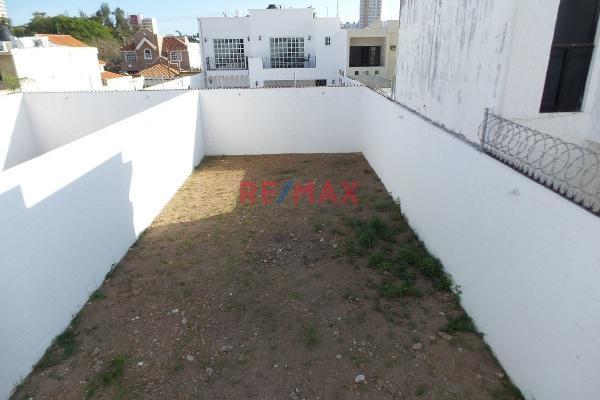 Foto de casa en venta en blvrd. del marlin , sábalo country club, mazatlán, sinaloa, 6213283 No. 47