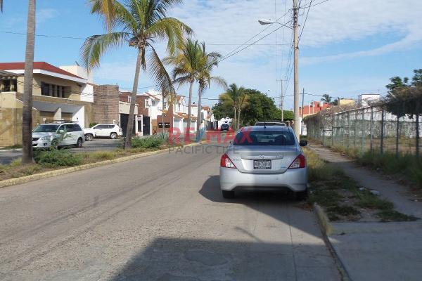 Foto de casa en venta en blvrd. del marlin , sábalo country club, mazatlán, sinaloa, 6213283 No. 48