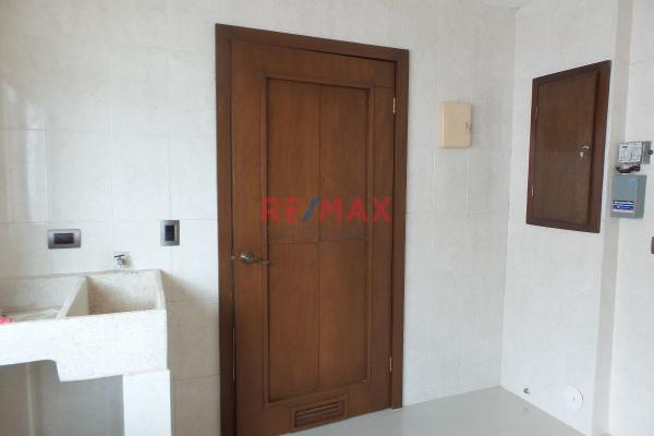 Foto de casa en venta en blvrd. del marlin , sábalo country club, mazatlán, sinaloa, 6213283 No. 49