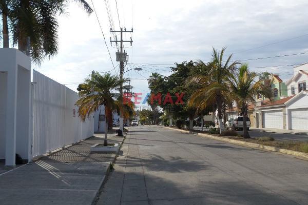 Foto de casa en venta en blvrd. del marlin , sábalo country club, mazatlán, sinaloa, 6213283 No. 50