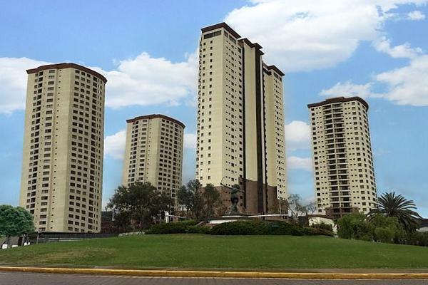 Foto de departamento en renta en blvrd general m. márquez de león 1301 , zona urbana río tijuana, tijuana, baja california, 5646921 No. 01