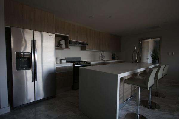 Foto de departamento en venta en blvrd general m. márquez de león , zona urbana río tijuana, tijuana, baja california, 13452828 No. 08