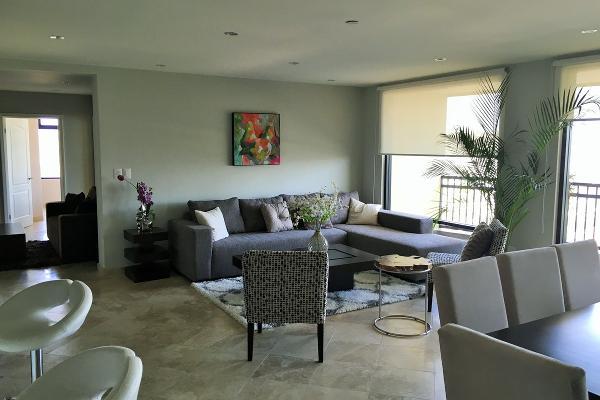 Foto de departamento en venta en blvrd general m. marquez de leon , zona urbana r?o tijuana, tijuana, baja california, 3154422 No. 02
