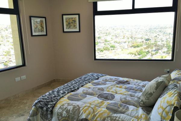Foto de departamento en venta en blvrd general m. marquez de leon , zona urbana r?o tijuana, tijuana, baja california, 3154422 No. 09