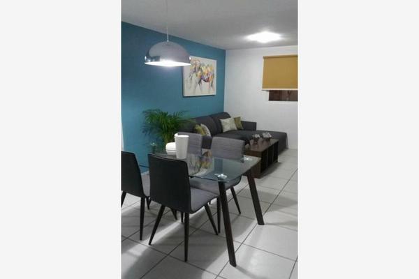 Foto de casa en venta en blvrd hacienda del sol 100, galaxia tarimbaro ii, tarímbaro, michoacán de ocampo, 7183040 No. 01