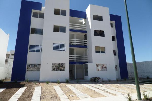 Foto de casa en venta en blvrd hacienda del sol 100, galaxia tarimbaro ii, tarímbaro, michoacán de ocampo, 7183040 No. 02