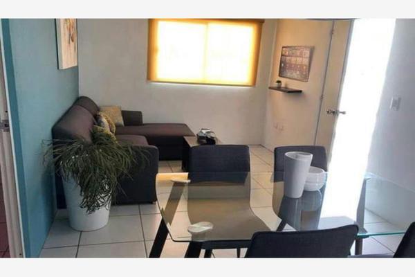 Foto de casa en venta en blvrd hacienda del sol 100, galaxia tarimbaro ii, tarímbaro, michoacán de ocampo, 7183040 No. 04